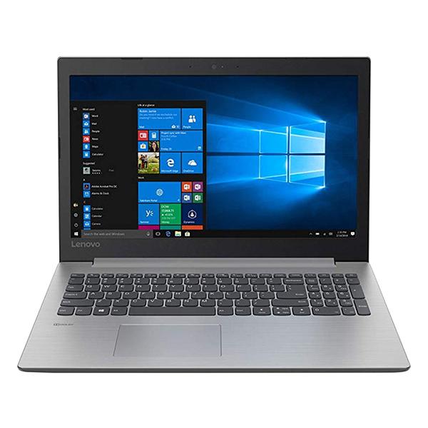 لپ تاپ 15 اینچی لنوو مدل Ideapad 330 – NXB
