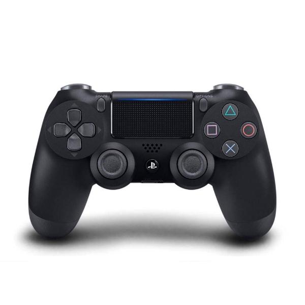 کنسول بازی سونی مدل Playstation 4 Slim کد Region 2 CUH-2216Bظرفیت یک ترابایت