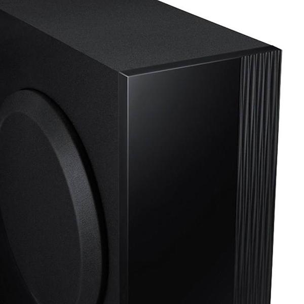 سینمای خانگی سامسونگ مدل HT-J5156K با توان خروجی 1000 وات