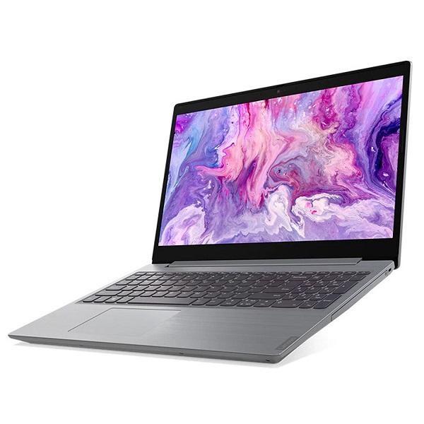 لپ تاپ 15 اینچی لنوو مدل Ideapad L3 – CB