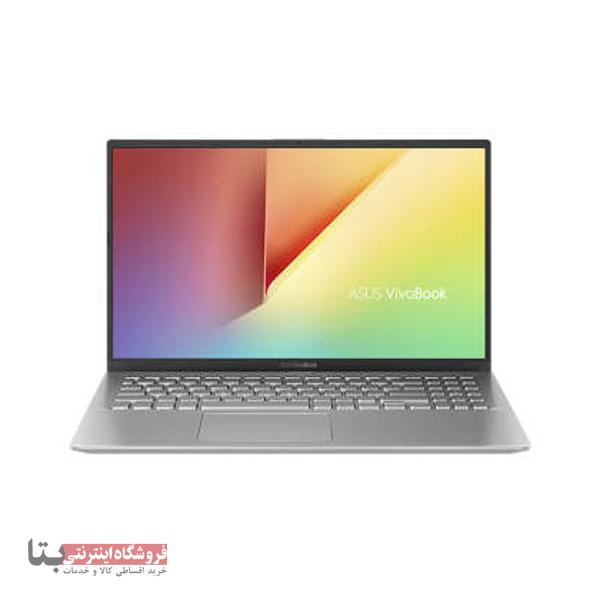 لپ تاپ 15.6 اینچی ایسوس مدل VivoBook R545FB – PK