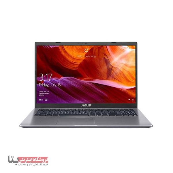 لپ تاپ 15 اینچی ایسوس مدل VivoBook DM624