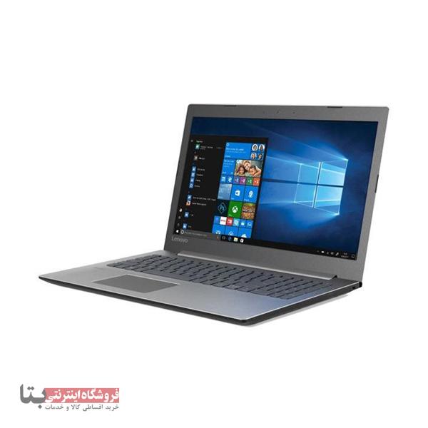 Lenovo IdeaPad 330-Celeron(N4000)-4GB-1TB intel