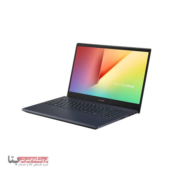 لپ تاپ 15 اینچی ایسوس مدل VivoBook K571LH - B