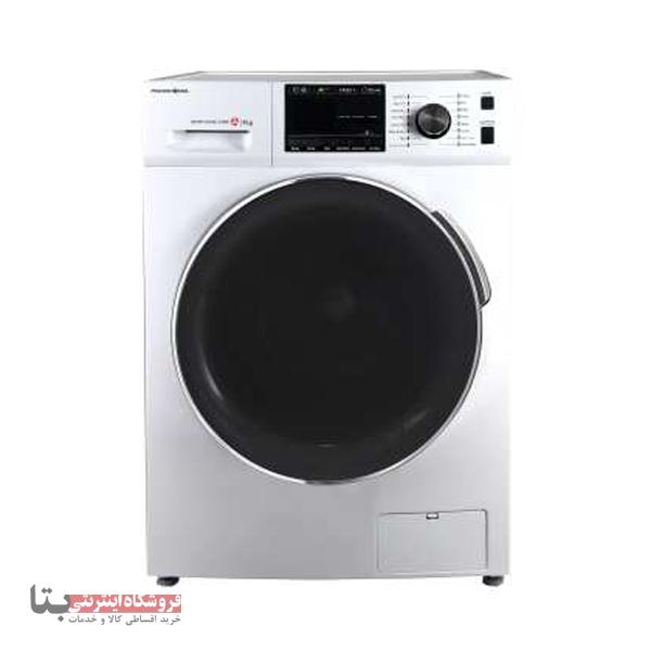 ماشین ظرفشویی ساسسونگ مدل 5050