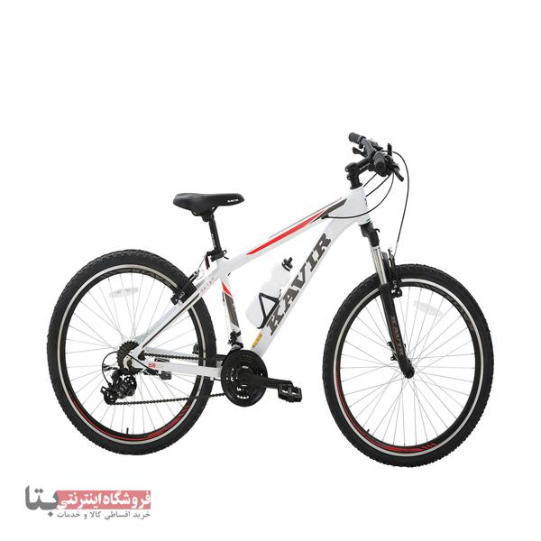 دوچرخه بزرگسال سایز 26