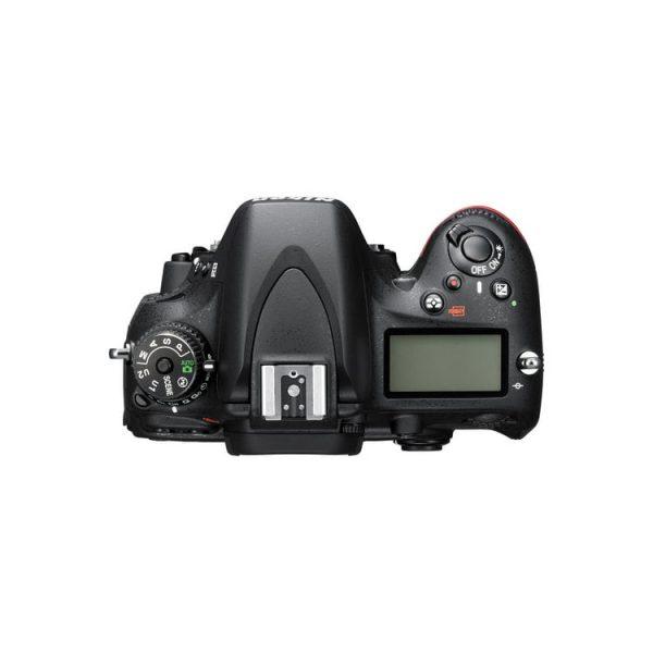 دوربین دیجیتال نیکون Nikon D610 Body