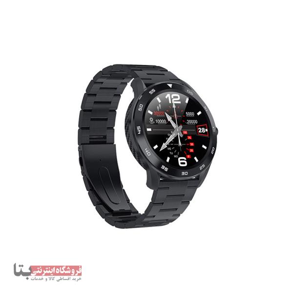 ساعت هوشمند امیزفیت مدل GTR 2 شیائومی