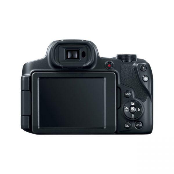 دوربین دیجیتال کانن پاورشات SX70 HS