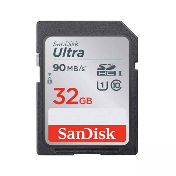 پک دوربین دیجیتال کانن مدل 800D با لنز 18-55 میلی متر STM به همراه کیف, کارت حافظه و فیلتر