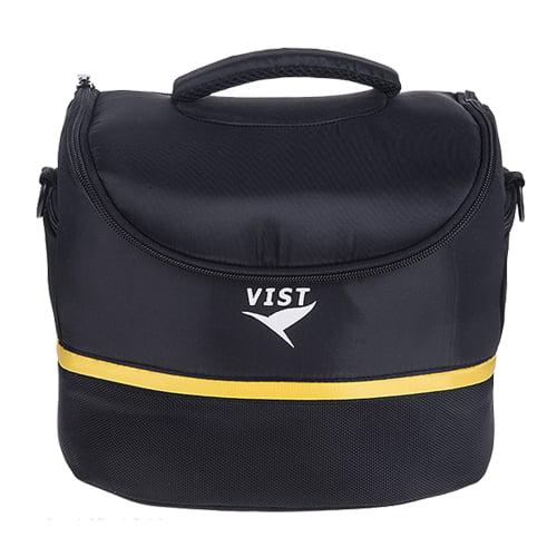 کیف دوربین ویست مدل VD50 DSLR