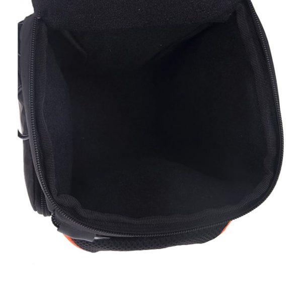 کیف دوربین ویست مدل VD20L