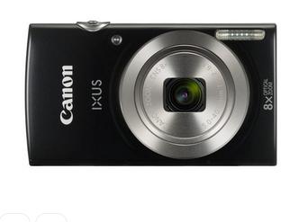 دوربین دیجیتال کانن IXUS 185
