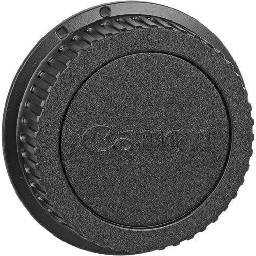 لنز کانن مدل Canon EF 50mm f/1.4 USM