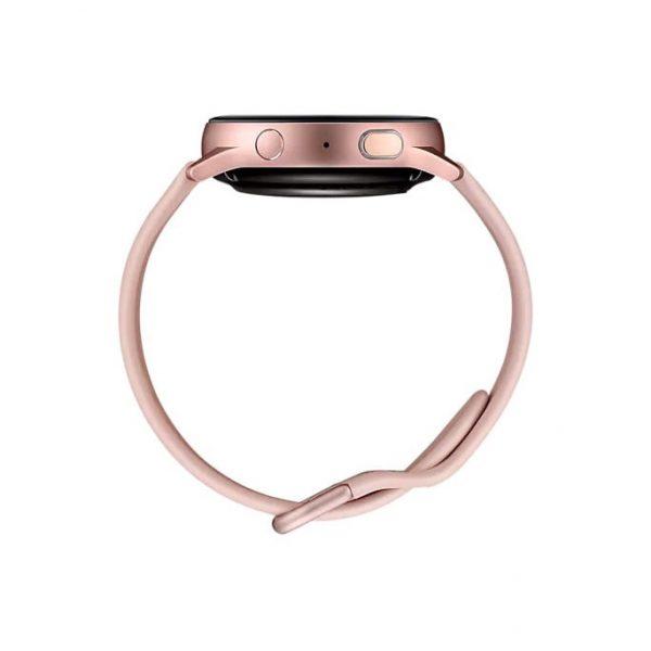ساعت هوشمند سامسونگ مدل (Galaxy Watch Active2_(40mm
