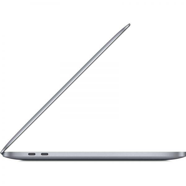 مک بوک 13 اینچی اپل (Pro-(MYD92 2020