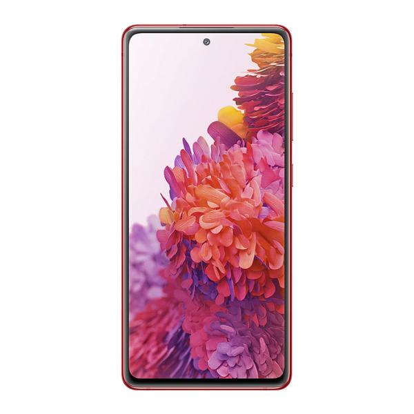 گوشی موبایل سامسونگ مدل Galaxy S20 FE 6/128- دو سیم کارت (ظرفیت 128 گیگابایت)6:RAM