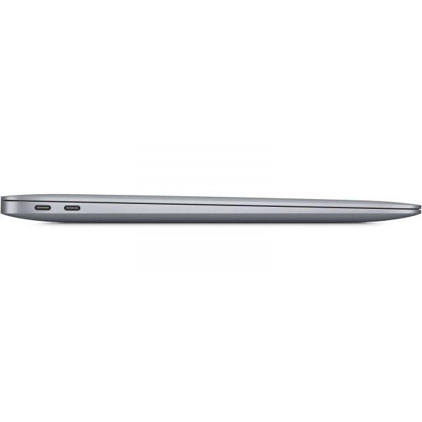 مک بوک 13 اینچی اپل (Air-(MGN63 2020