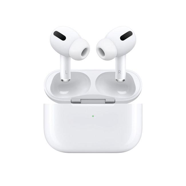 هندزفری ایرپاد اپل Apple AirPods Pro
