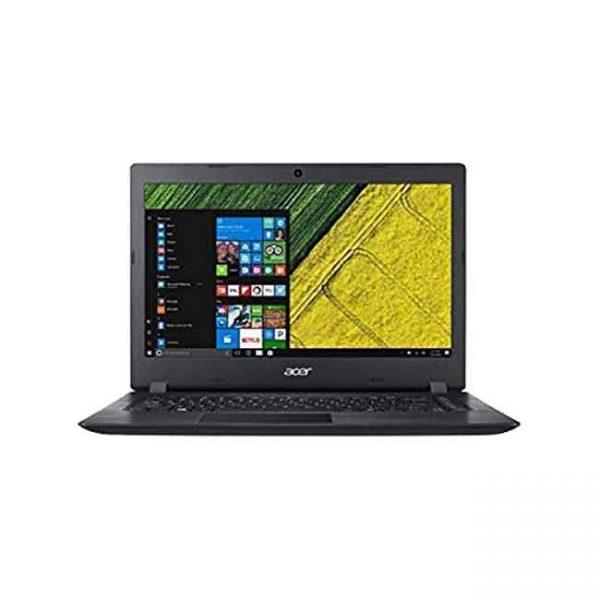لپ تاپ 15 اینچی ایسر-Asp A-315 i5 1Tr 8F-(مشکی)