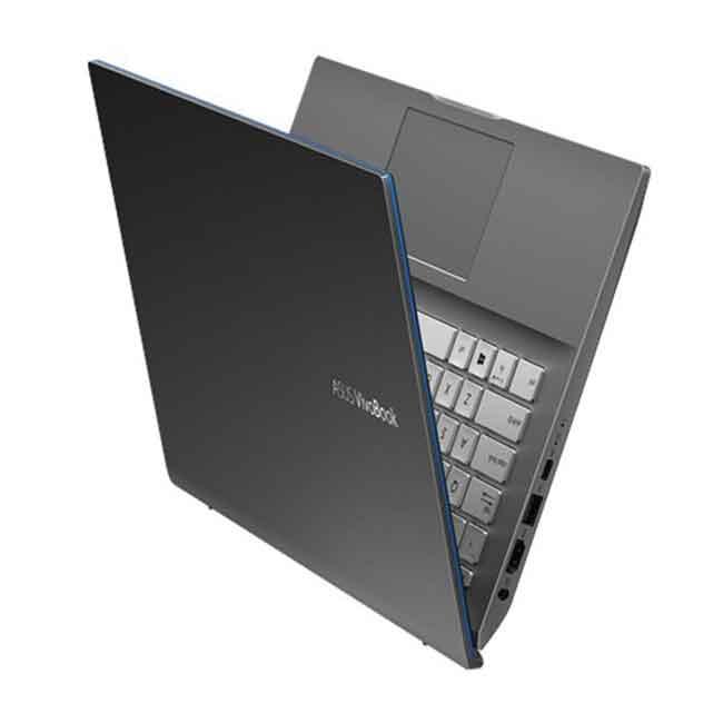 لپ تاپ 14 اینچی ایسوس S 433 JQ i7