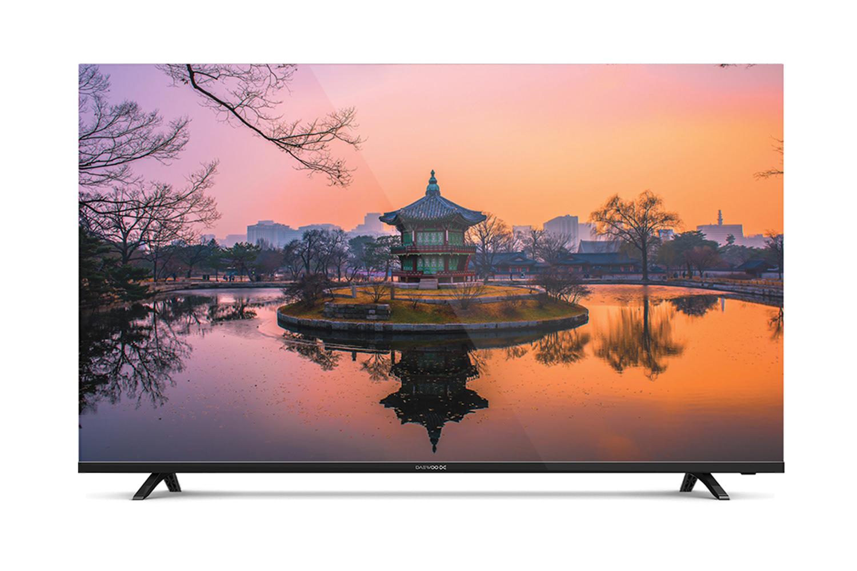تلویزیون دوو 43″-43K5900P