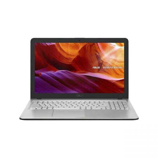 لپ تاپ 15 اینچی ایسوس ASUS X 543 Ma  FullHD