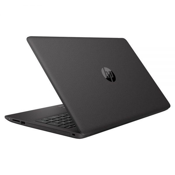 لپ تاپ 15 اینچی اچ پی مدل HP 250 G7