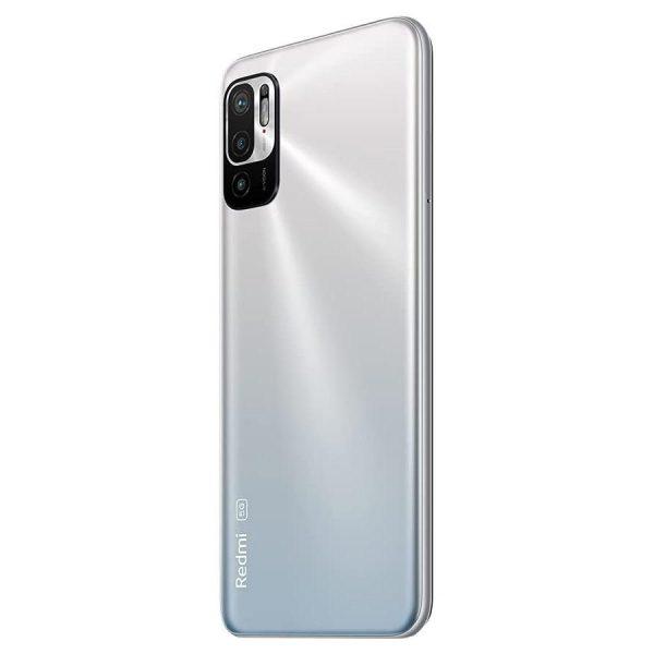 گوشی موبایل شیائومی مدل REDMI NOTE 10 5G M2103K19G دو سیم کارت ظرفیت (64 گیگابایت) رم 4 گیگابایت
