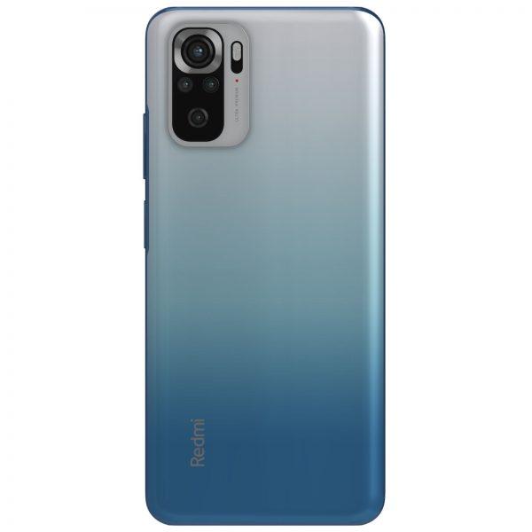 گوشی موبایل شیائومی مدل-Redmi Note 10S M2101K7BNY دو سیم کارت ظرفیت (64 گیگابایت) و رم 6 گیگابایت