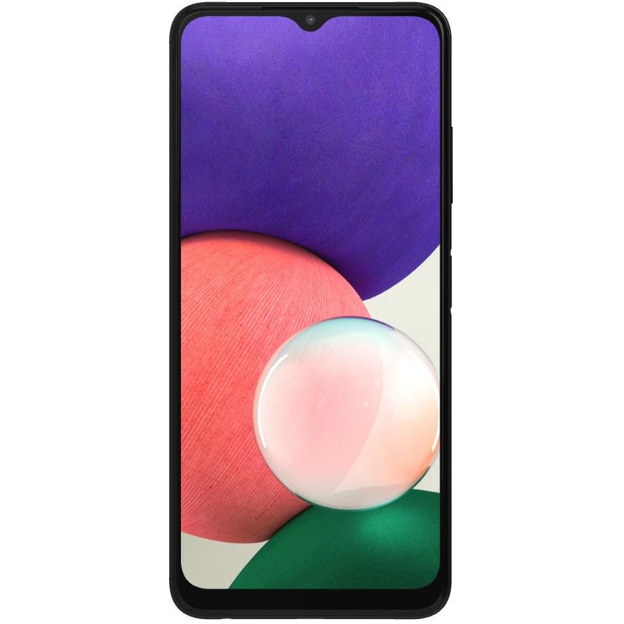 گوشی موبایل سامسونگ مدل Galaxy A22 SM-A225F/DSN دو سیم کارت ظرفیت 128 گیگابایت و رم 6 گیگابایت